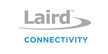 LAIRD CONNECTIVITY LOGO