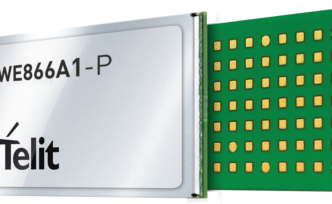 Leveraging Low Power Wi-Fi IoT for Smart Home Alarms & Automation