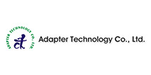 ADAPTIVE TECHNOLOGY CO LOGO