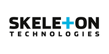 SKELETON TECH LOGO